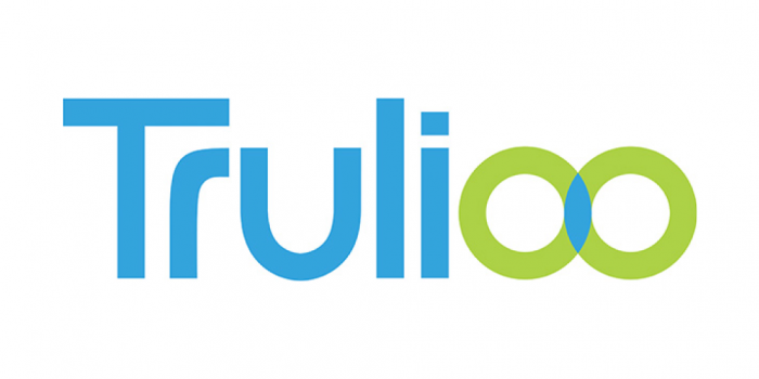 Trulioo valued at $1.75bn following funding round