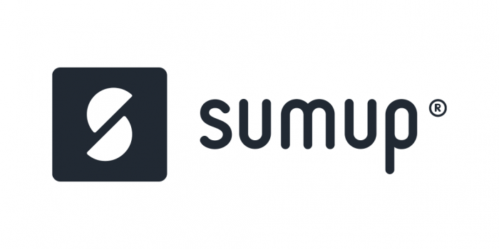SumUp, Google Pay partner to support merchants