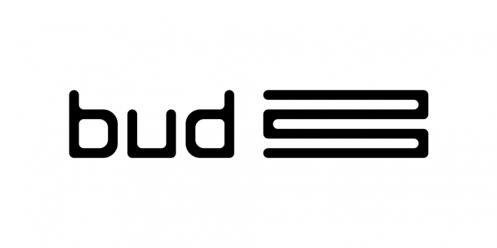 Bud partners with Enfuce for carbon tracking