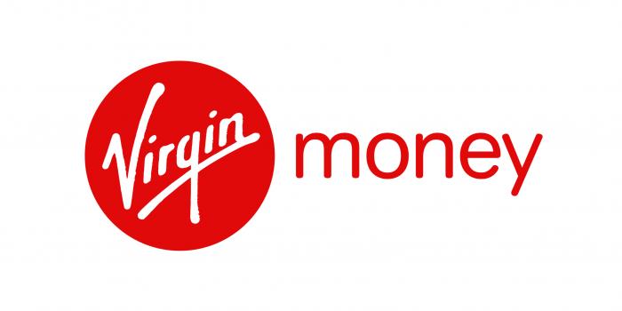 Virgin Money, 9Spokes partner for business banking