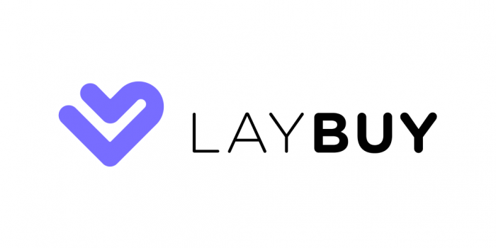 Laybuy introduces instore BNPL to the UK with new card