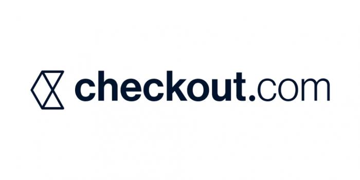 Checkout.com acquires software firm Icefire