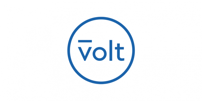 Payments infrastructure business Volt raises £17mn