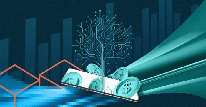Green Finance – How FinTech Went Green