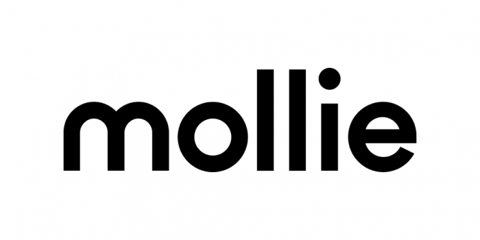 Mollie raises $800mn