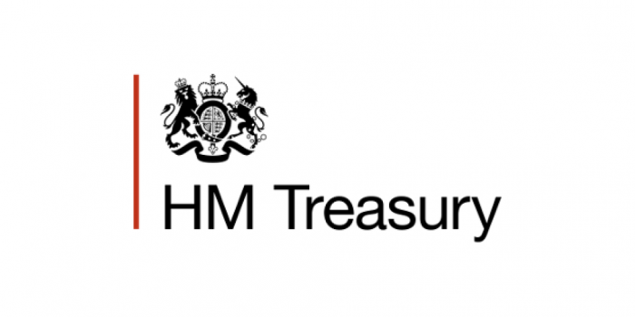 """Treasury: UK """"missing a trick"""" if it doesn't support FinTechs"""