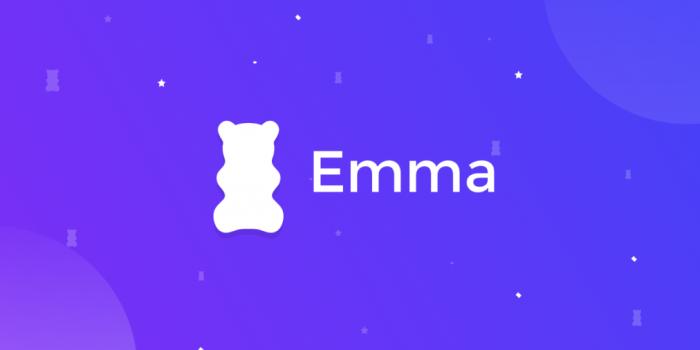 Finance management app Emma to build super app