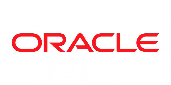 "Oracle, Deutsche Bank partner to transform""lousy"" tech"