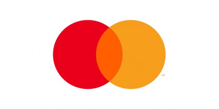 Mastercard, Ant Group to encourage green consumer behaviour