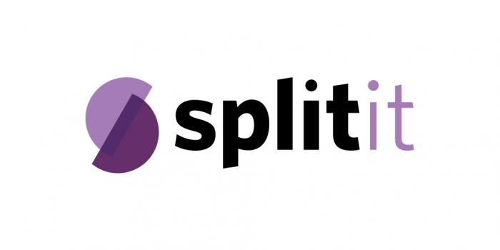 Splitit, tabby partner for BNPL in the Middle East