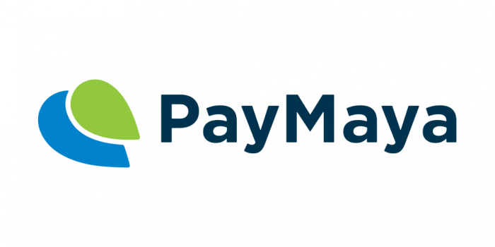 PayMaya Philippines to launch digital bankwith $167mn US, Chinese investment