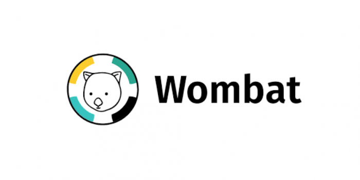 Wombat Invest is UK's cheapest ISA provider for investors