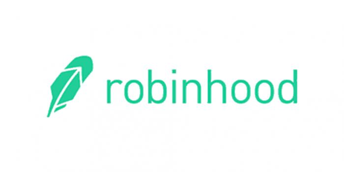 Robinhood files for IPO