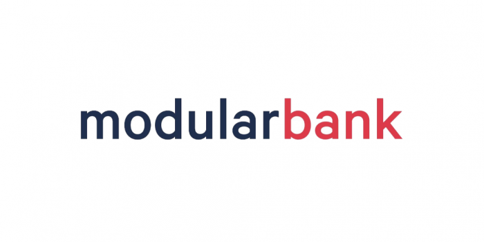 Trifork forms integration partnership with Modularbank