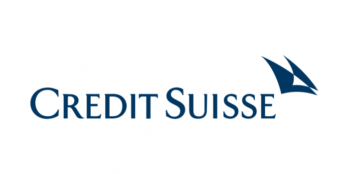 Credit Suisse welcomes new Chief Technology and Operations Officer