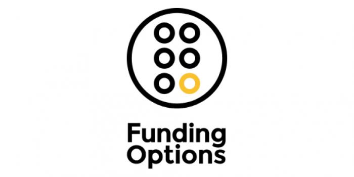Funding Options launches sustainability marketplace