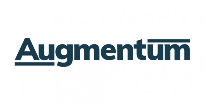 Augmentum Fintech increases share issue by £15mn