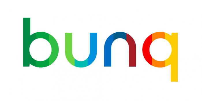 Bunq reaches $1.9bn valuation