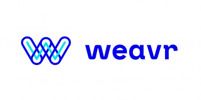 Weavr raises $7mn