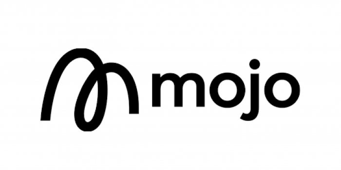 Mojo Mortgages acquired by Confused.com owner RVU