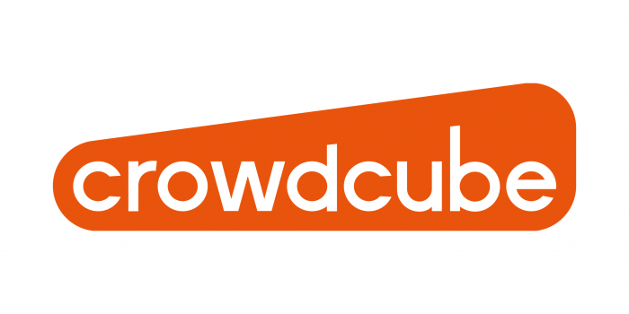 Crowdcube appoints new CTO from Moneysupermarket