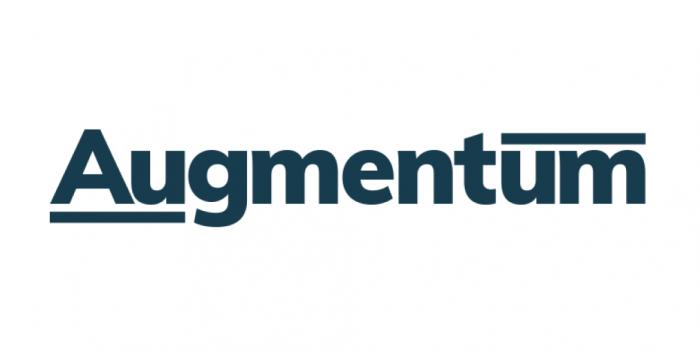 Augmentum Fintech deepens Tikehau partnership