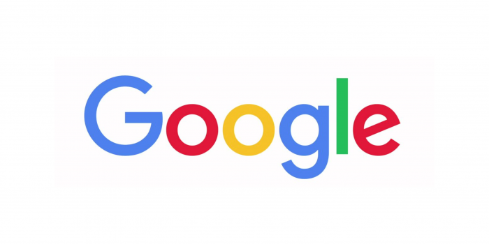 Google looks to disrupt Japanese FinTech