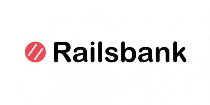 Railsbank raises $70mn for FinTech-as-a-Service