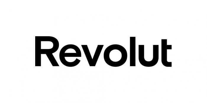 Revolut valued at £24bn following £579mn raise