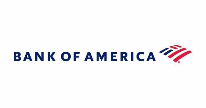 Bank of America mulls Bitcoin future trading