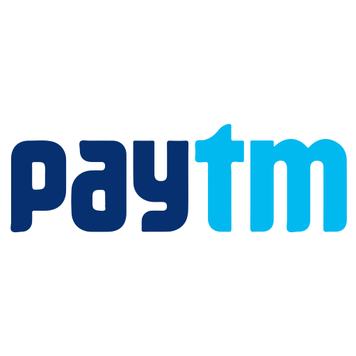 India's Paytm files for $2.2bn IPO