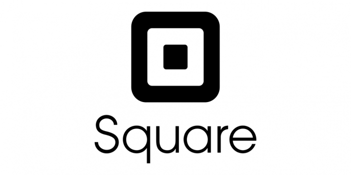 Square to focus on decentralised finance