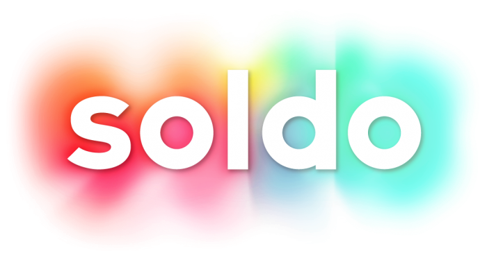 Soldo raises $180mn