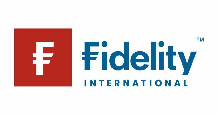 Fidelity International signs Fintech Pledge