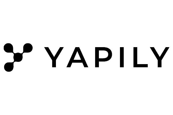 Yapily raises $51mn