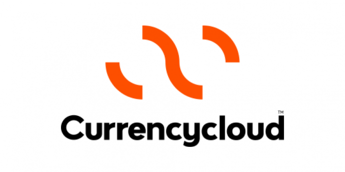Visa is snapping up Currencycloud