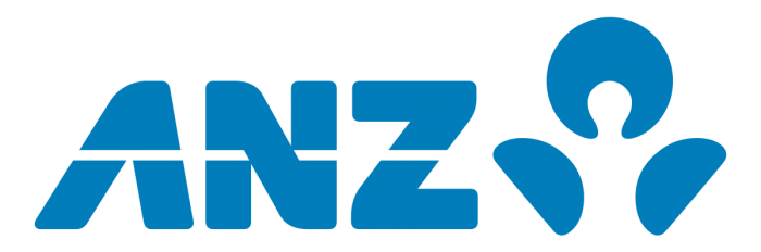 ANZ spins off venture and incubator business