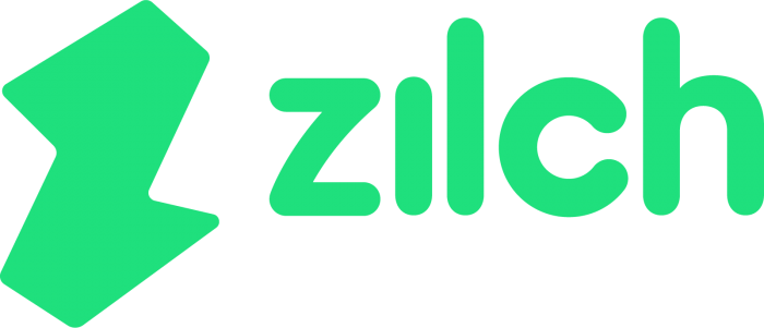 Zilch adds $110mn funding for buy now, pay later