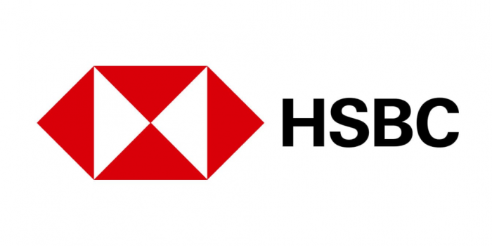 HSBC has a new VC strategy for FinTech