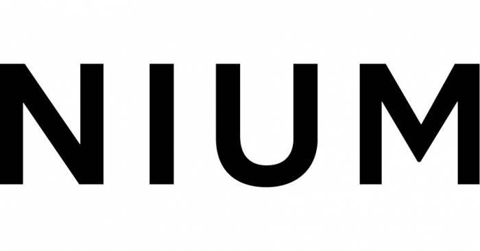 Payments FinTech Nium becomes a unicorn
