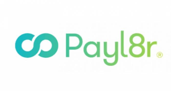 Payl8r raises £40mn funding