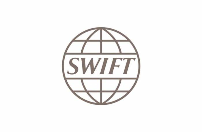 Swift launches Swift Go for low-value payments