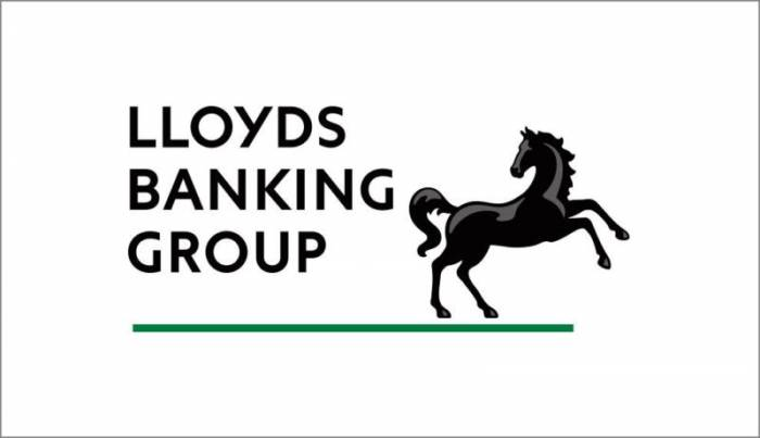 Lloyds Banking Group to acquire Embark Group