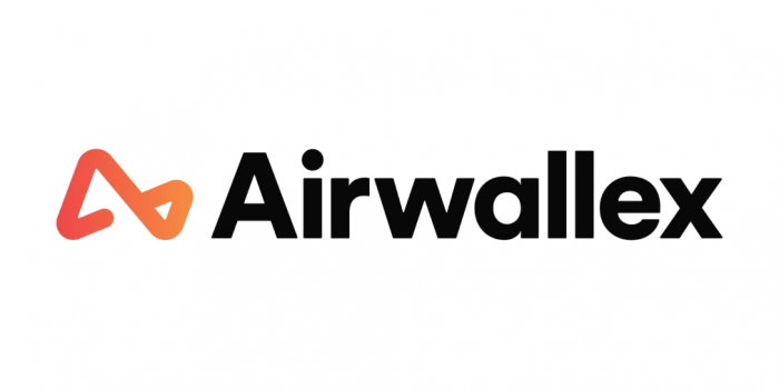 Airwallex founders launch venture fund