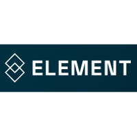 Element Ventures raises $130mn