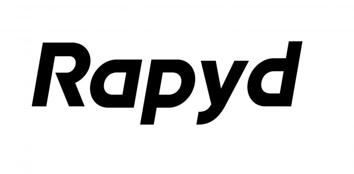 Rapyd raises $300mn