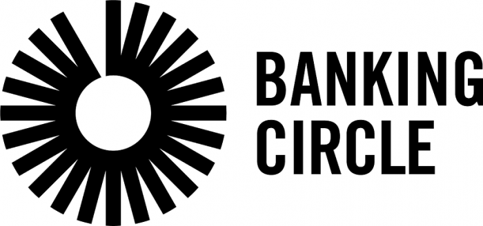 Banking Circle aims for $500mn funding round