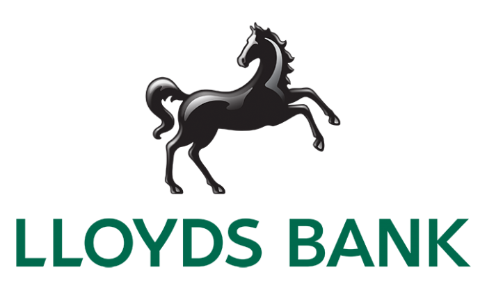 Lloyds Bank partners with Visa