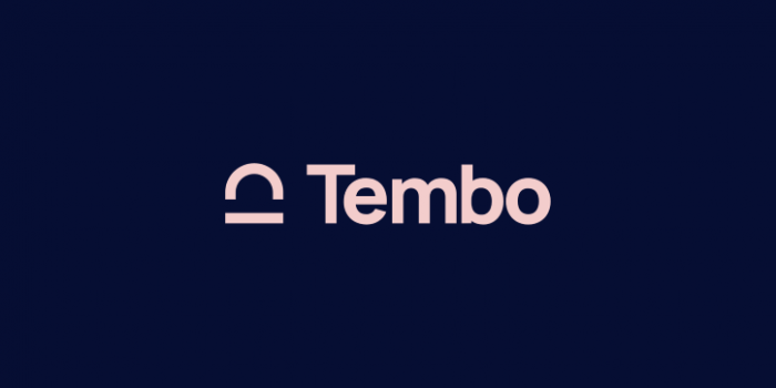 Tembo Money secures £2.5mn