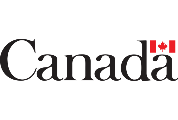 Canada set for open banking roadmap by 2023